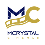 Mcrystal Cinema