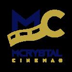 Mcrystal Cinema